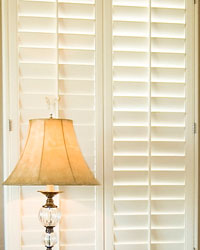 Plantation Shutters Dover Heights 2030