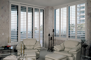 Plantation Shutters Millers Point 2000