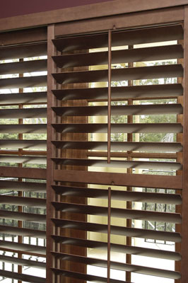 Plantation Shutters Point Piper 2027