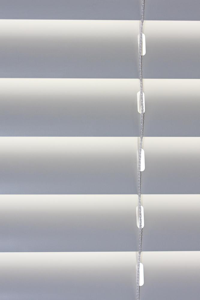 roller blinds texture