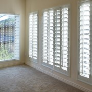 Investing on Wooden Shutters