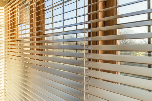 Alfresco Blinds in Sydney