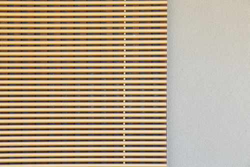 Spruce Up Your Home with Timber Blinds