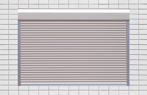 a good set of metal Outdoor Shutters in Sydney