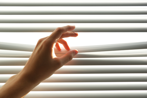Shutters and Blinds for a Comfortable and Beautiful Home
