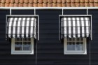 a beautiful set of Awnings in Sydney