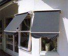 Window-Awnings-NEW