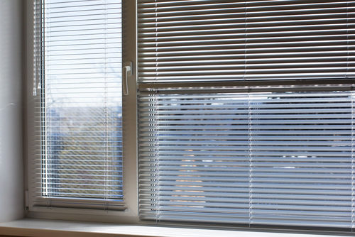 A set of Attractive Blinds and Shutters Image by Shutters Australia