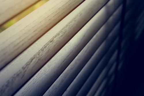 Wooden Shutters Online, Image by Shutters Online